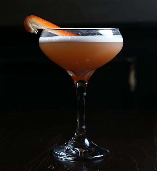 Lej en mobilbar og få serveret cocktails