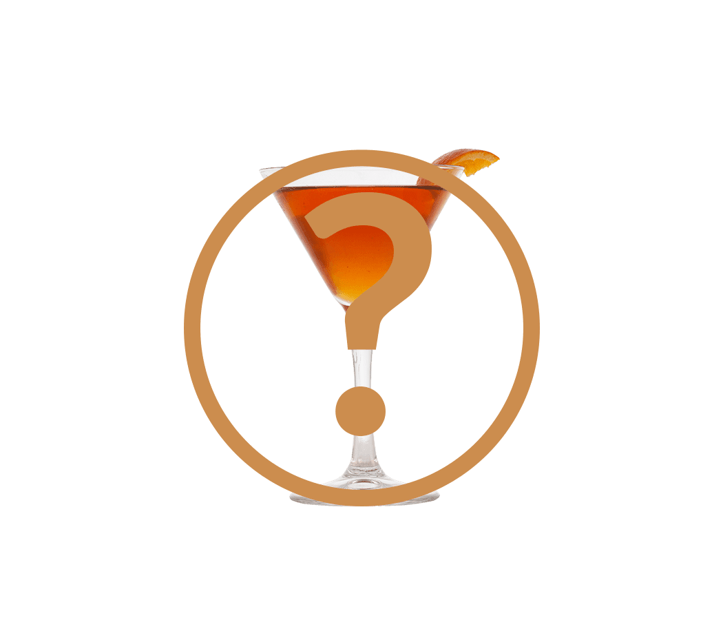 Choose your own cocktails for a virtual Friday bar