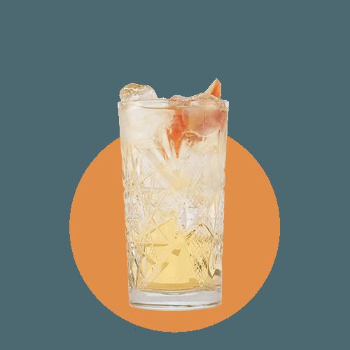 Cocktail-Aevle-Baevle