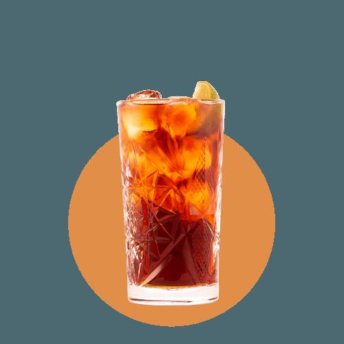 Cocktail-Cape-Codder