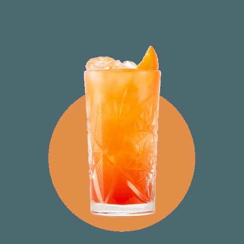 Cocktail-Filur